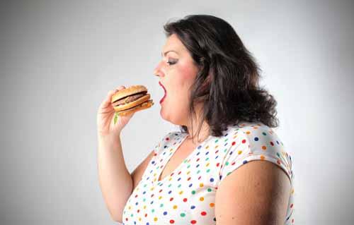 万博手机登陆官网万博官网在线登录吃不胖的食物