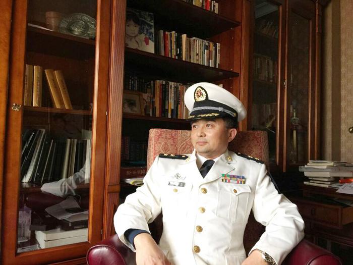 万博手机登陆官网万博官网在线登录董事长黄海滨