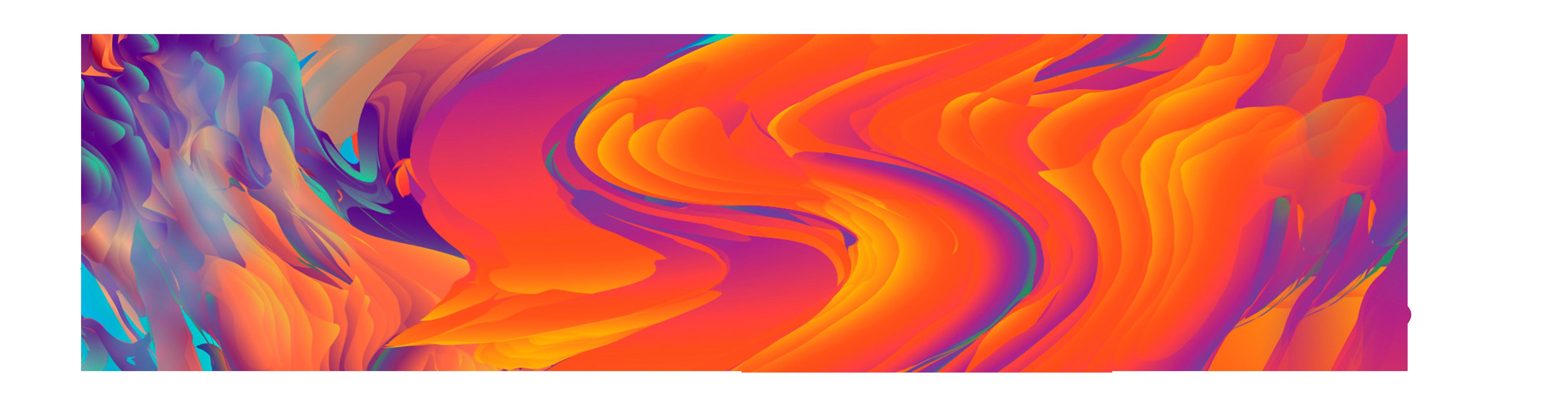 企业资讯字体